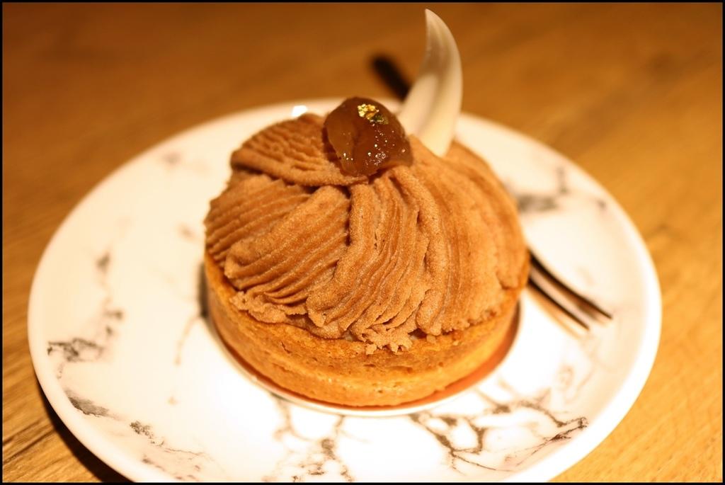 裏白LIBAI coffee %26; cake26.JPG