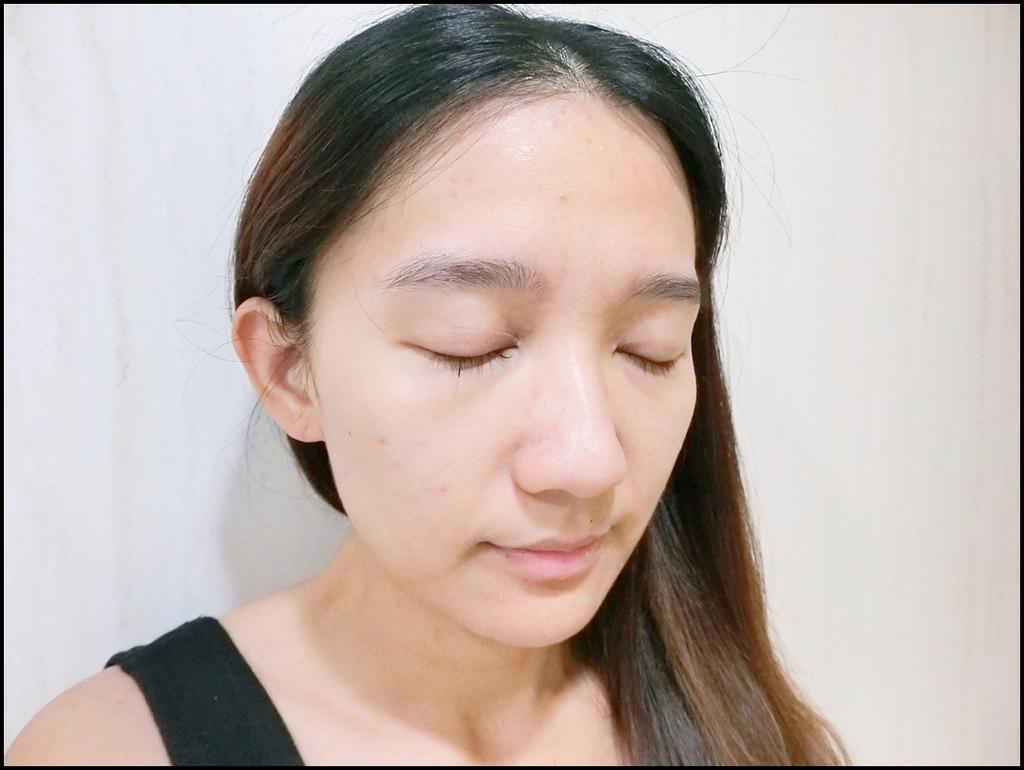 Ne 白、精、萃 煥白精華液CIMG3766.JPG