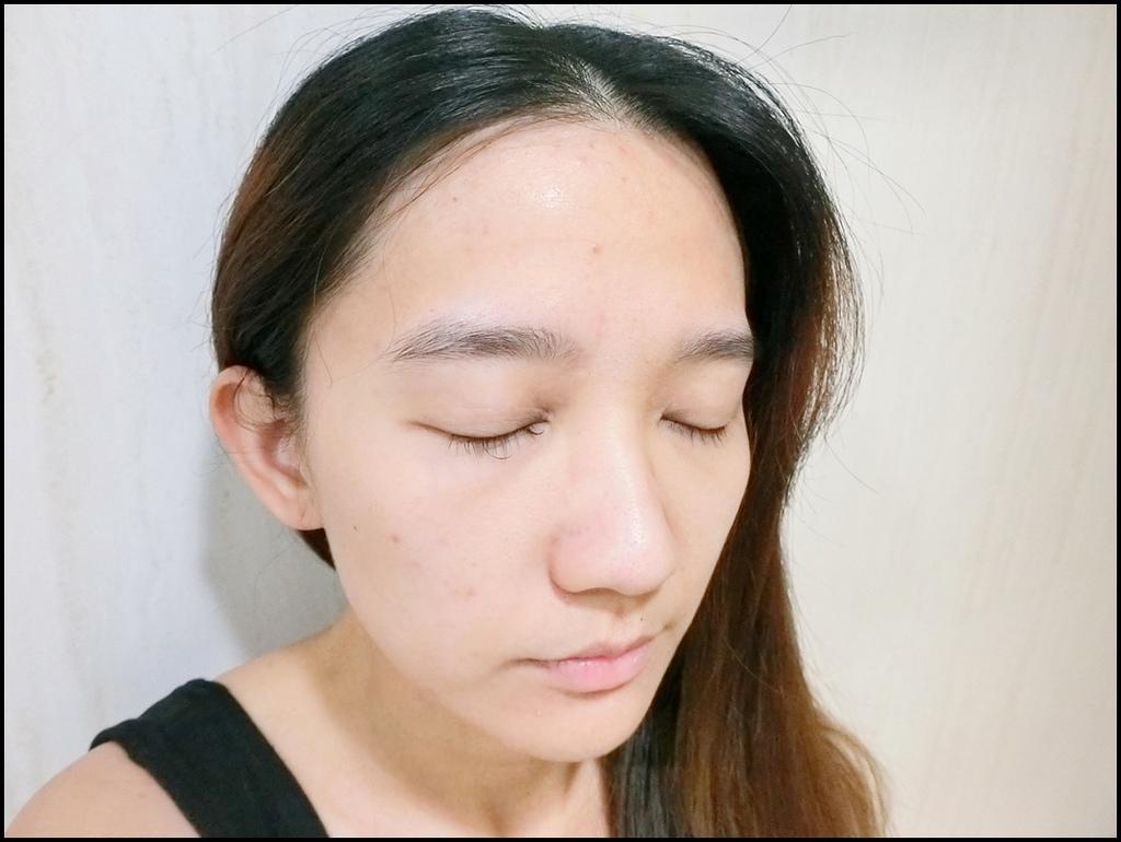 Ne 白、精、萃 煥白精華液CIMG3760.JPG