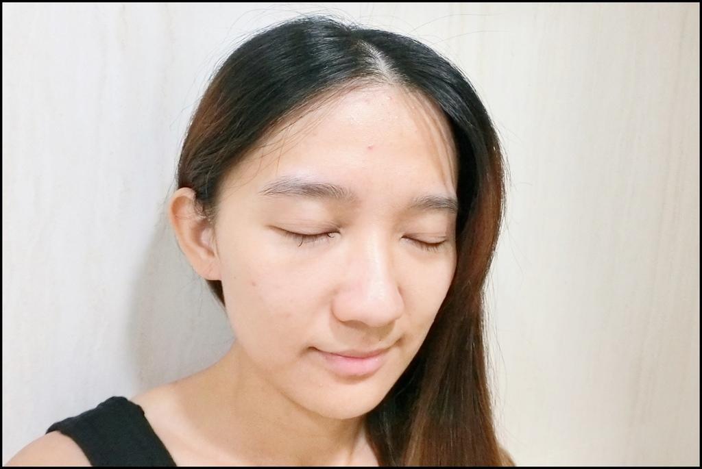Ne 白、精、萃 煥白精華液CIMG3777.JPG