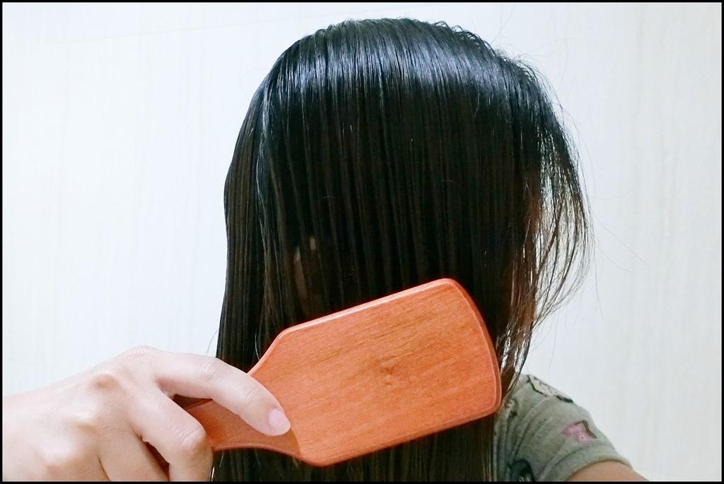 Le ment碳酸精油 深層淨化洗髮精 %26; Le ment 修護髮膜16.JPG