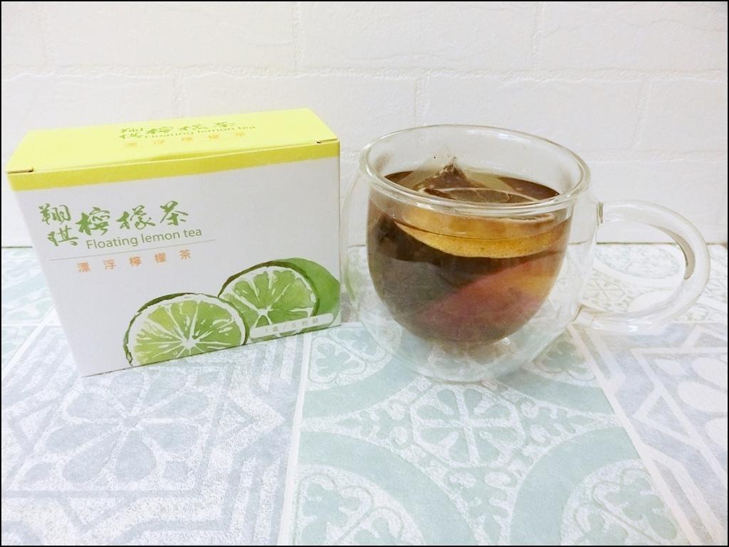 虎克檸檬茶 16.JPG