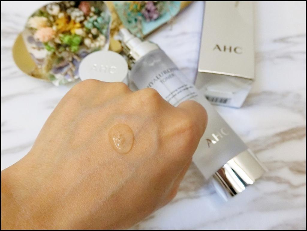 AHC玻尿酸植萃保濕機能水4.JPG