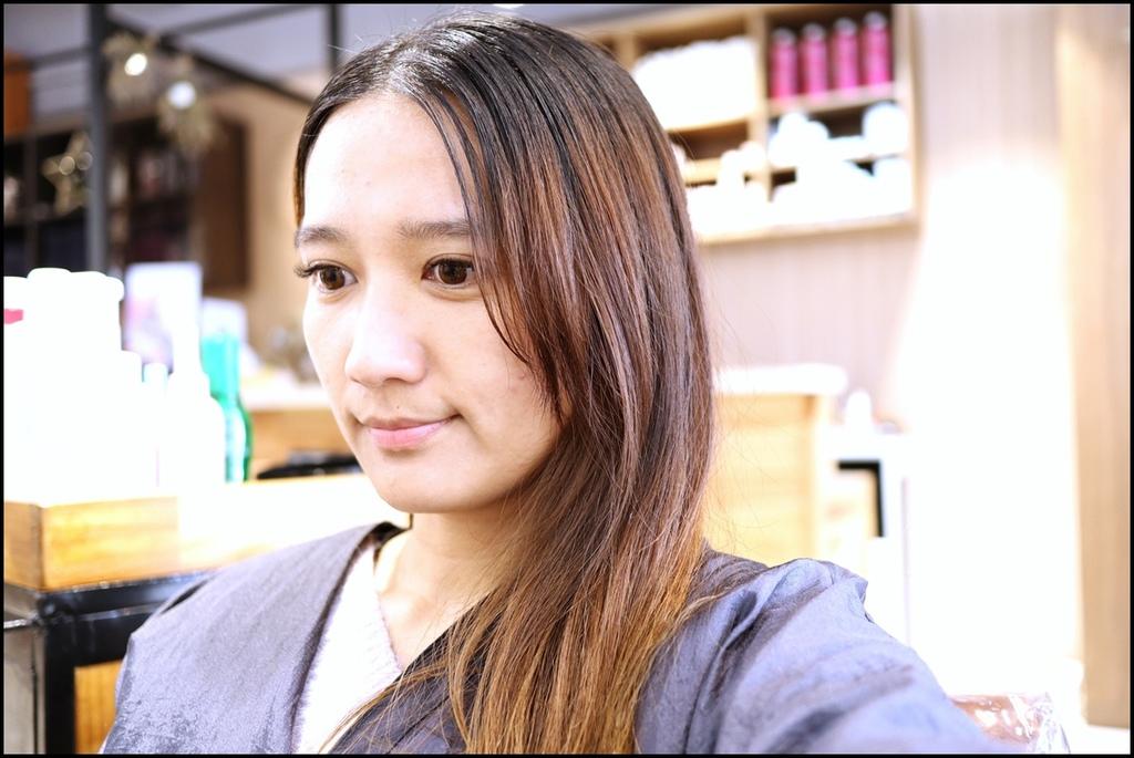 MUMU Hair salon9.JPG