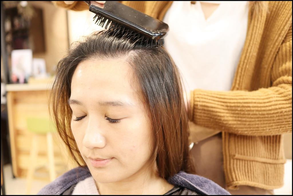 MUMU Hair salon10-3.JPG
