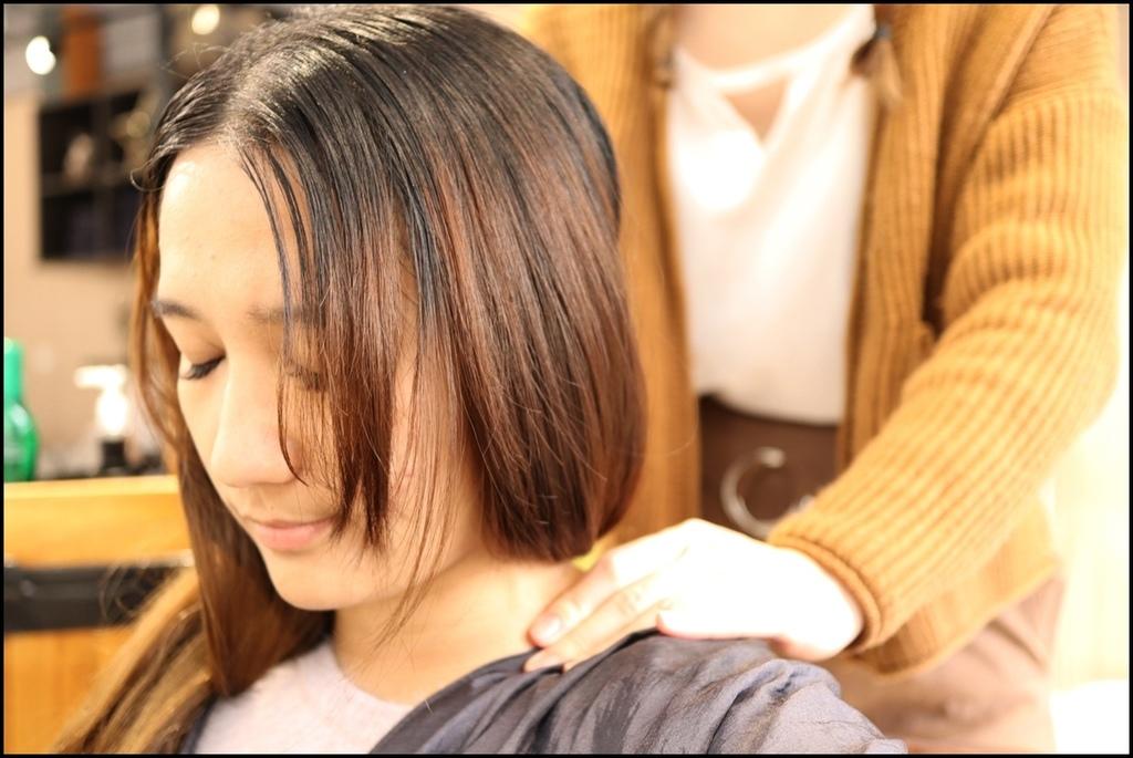 MUMU Hair salon12.JPG