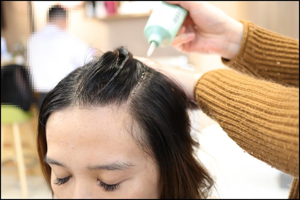 MUMU Hair salon14.JPG