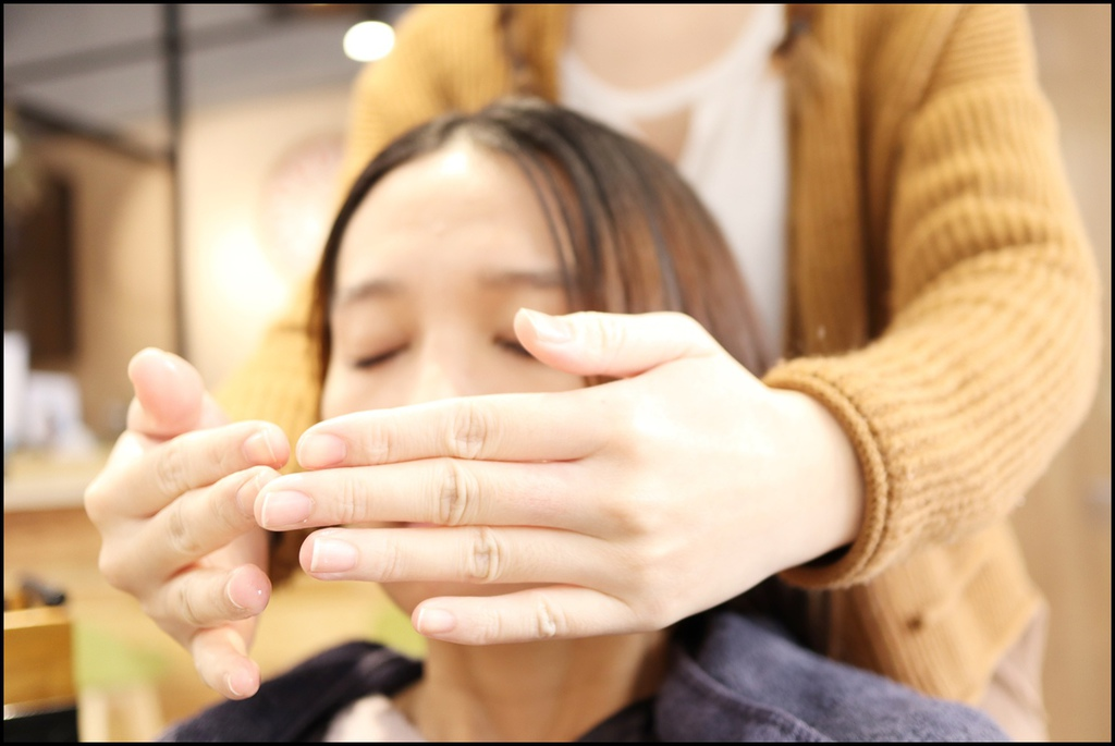 MUMU Hair salon11.JPG