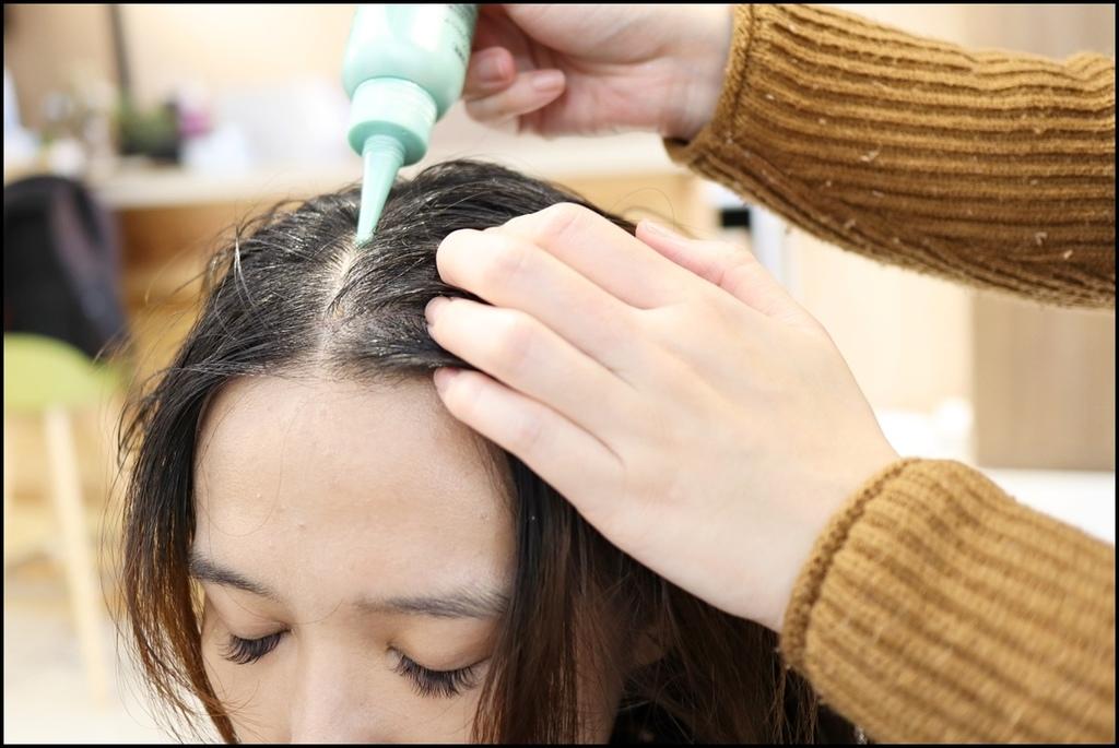 MUMU Hair salon17.JPG