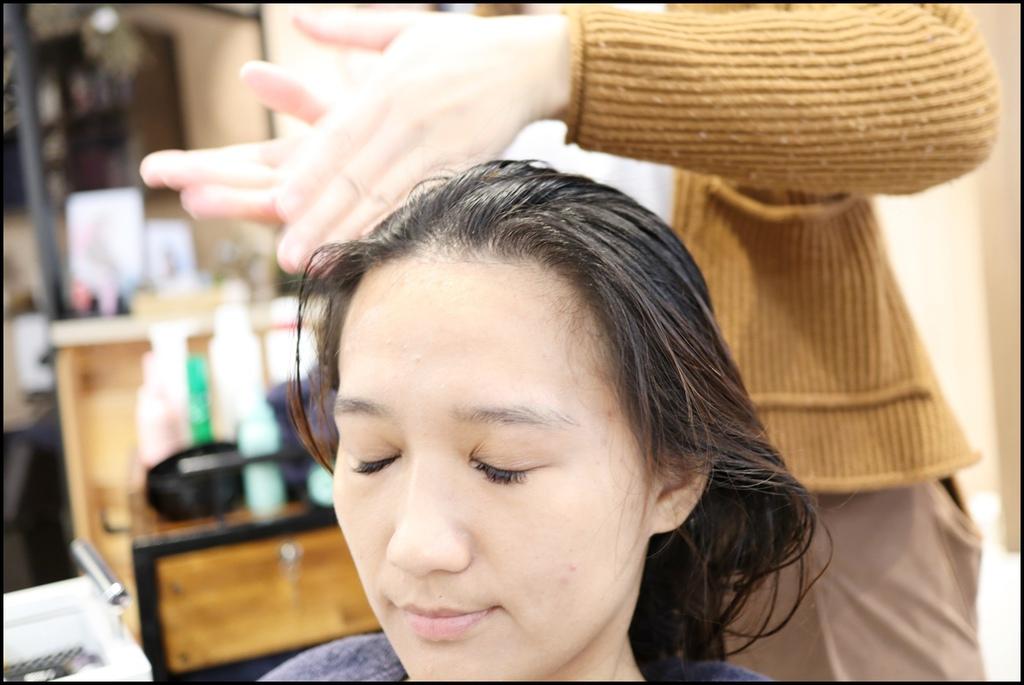 MUMU Hair salon23.JPG