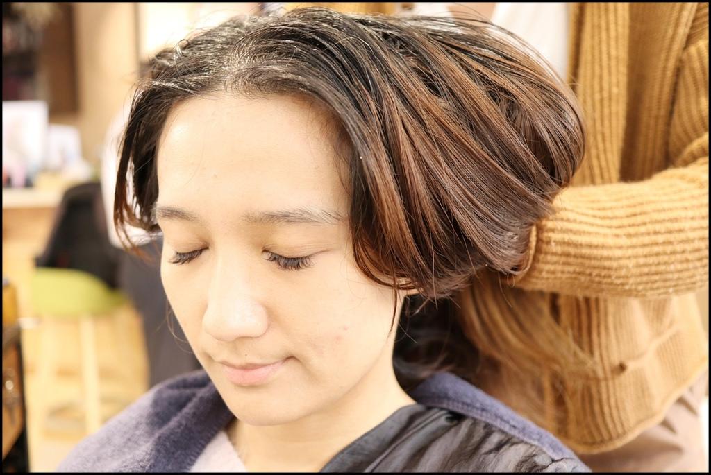 MUMU Hair salon19.JPG