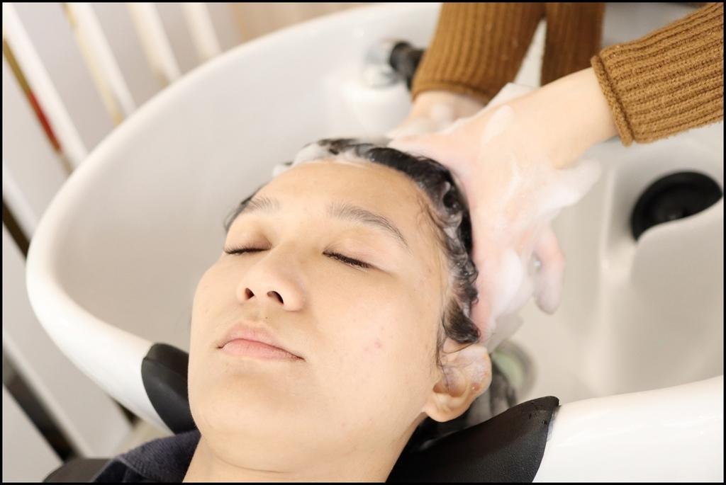 MUMU Hair salon20.JPG