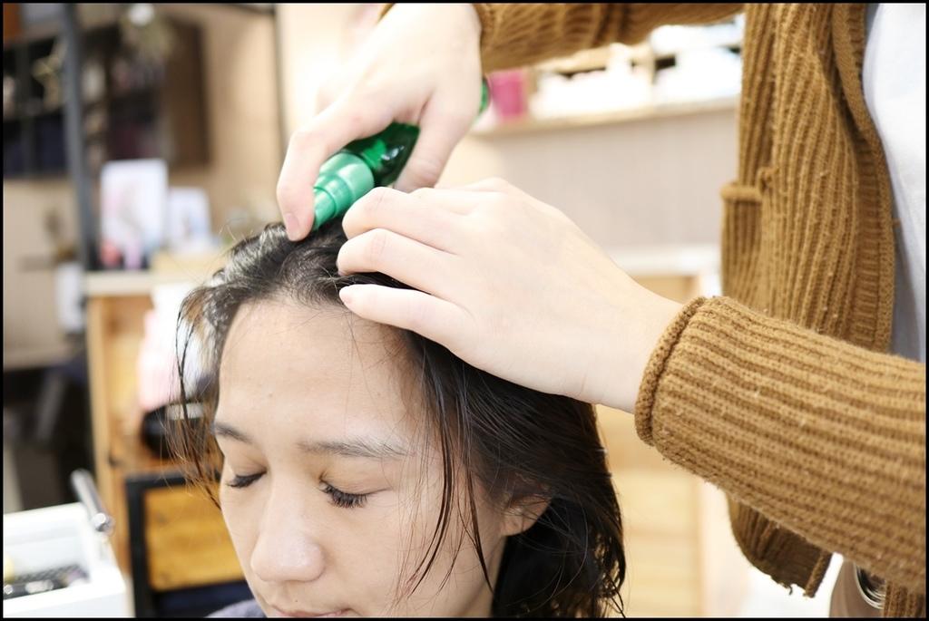 MUMU Hair salon24.JPG