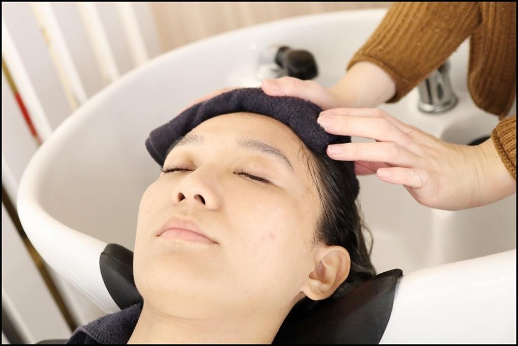MUMU Hair salon21.JPG