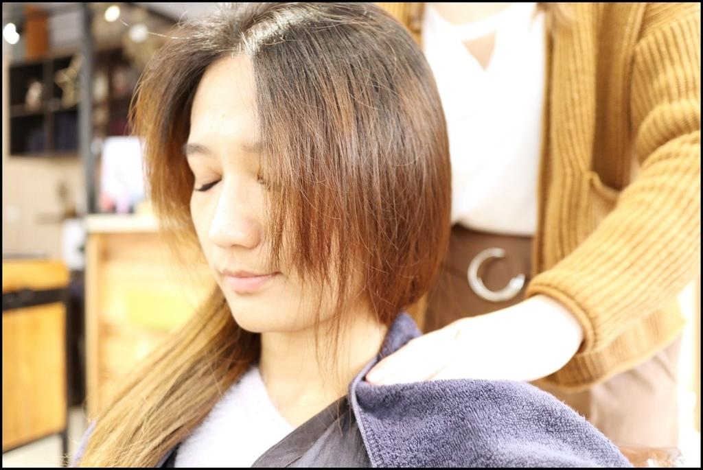 MUMU Hair salon27.JPG