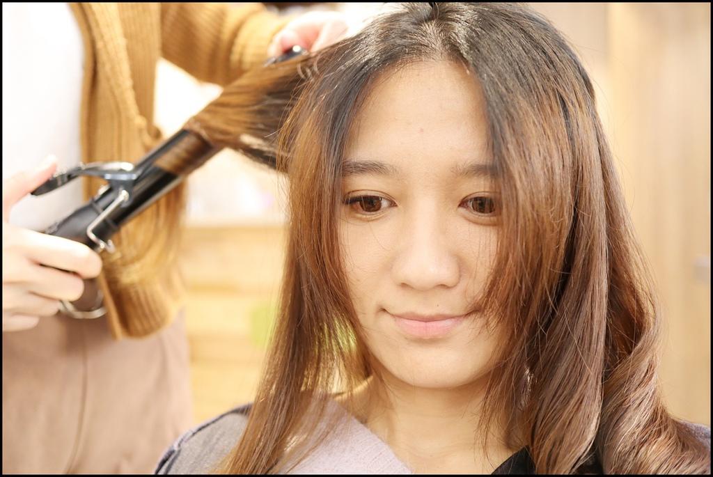 MUMU Hair salon27-1.JPG