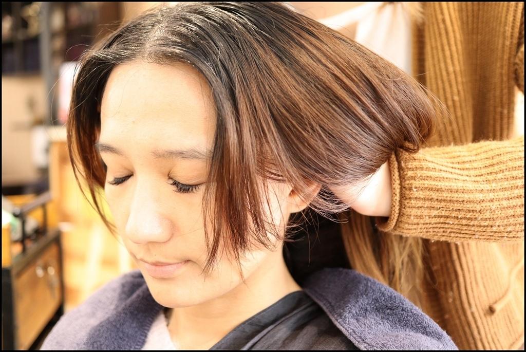 MUMU Hair salon16.JPG