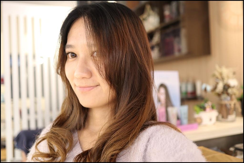 MUMU Hair salon29.JPG