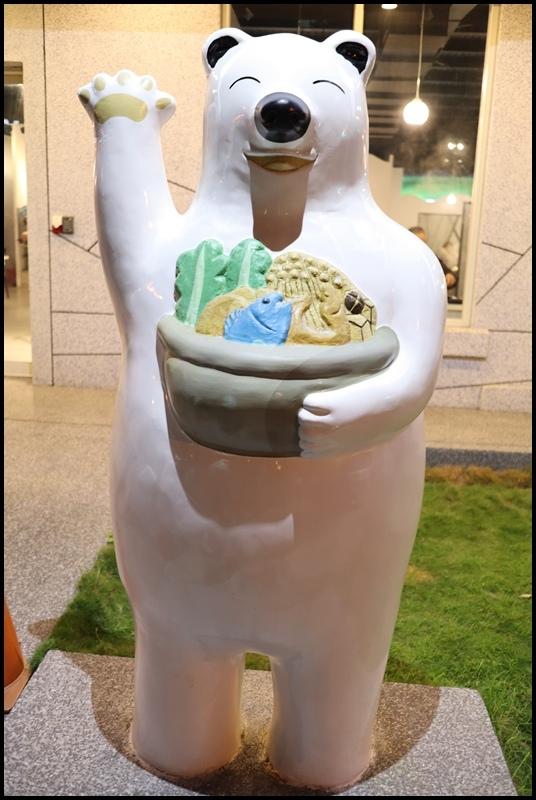 北極熊涮涮鍋IMG_5601.JPG
