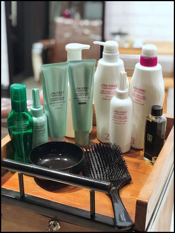 MUMU Hair salonS__11608067.jpg