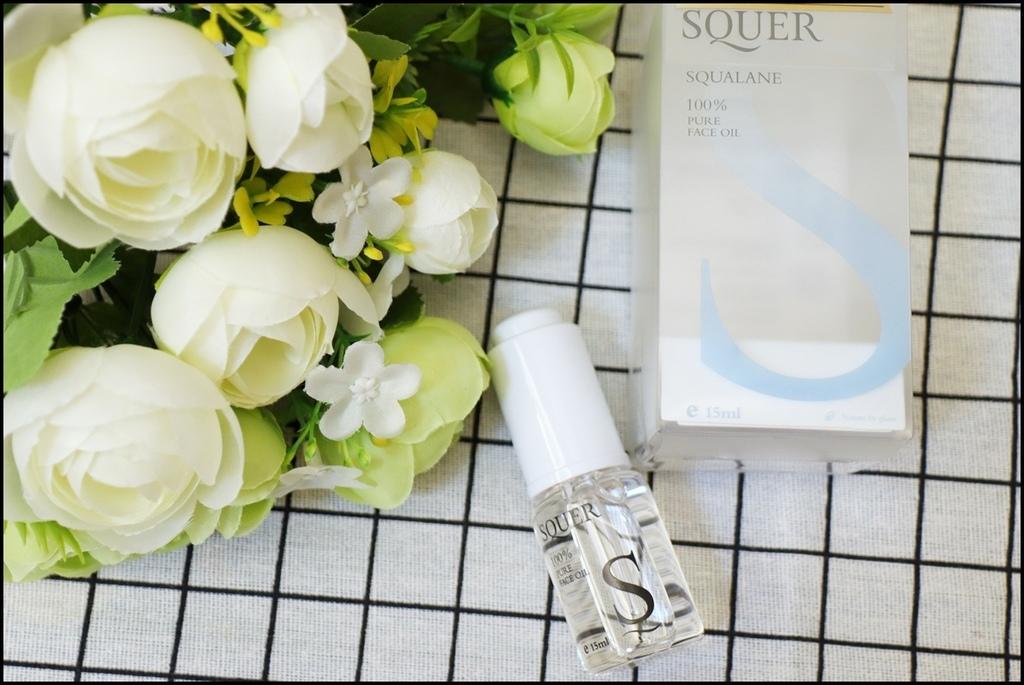 SQUER-日本角鯊全能精純液 %26;精華美膚皂2.JPG