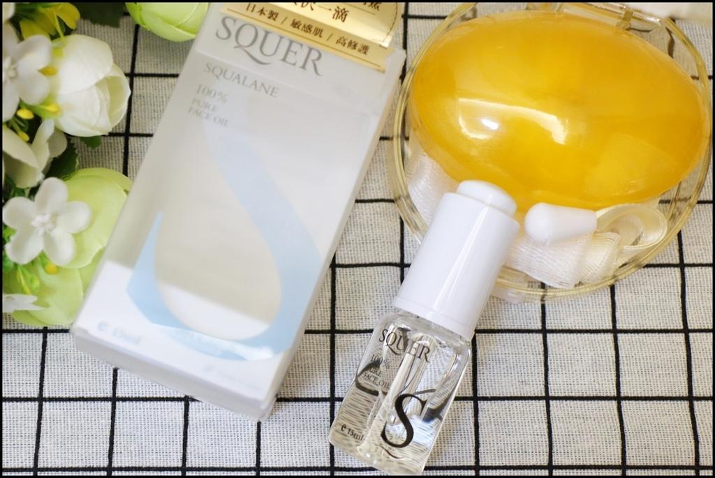 SQUER-日本角鯊全能精純液 %26;精華美膚皂1.JPG