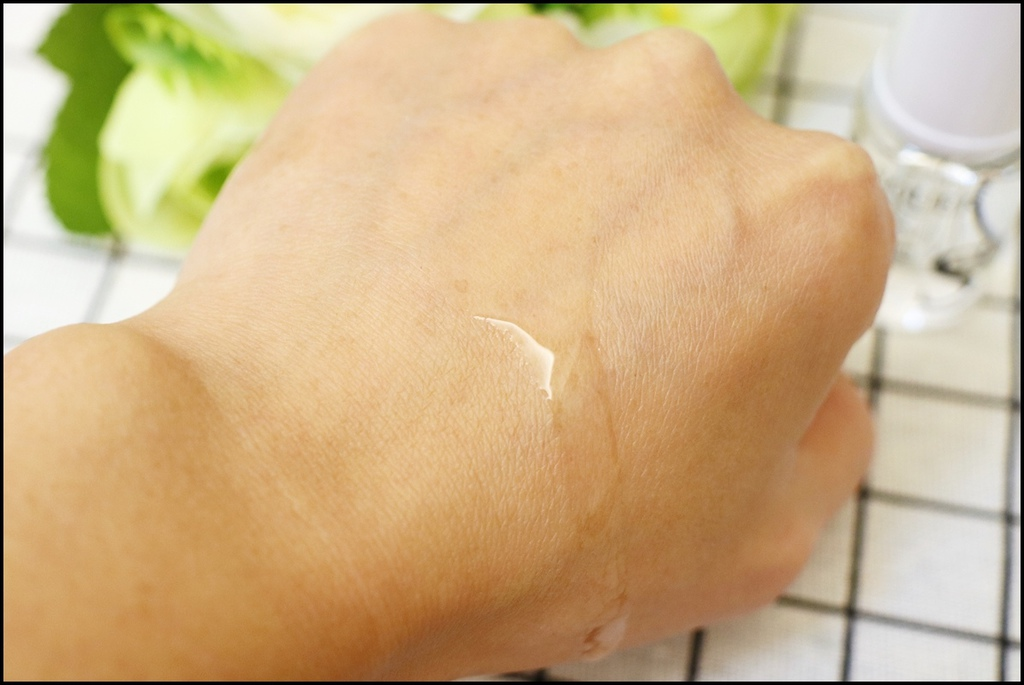 SQUER-日本角鯊全能精純液 %26;精華美膚皂8.JPG