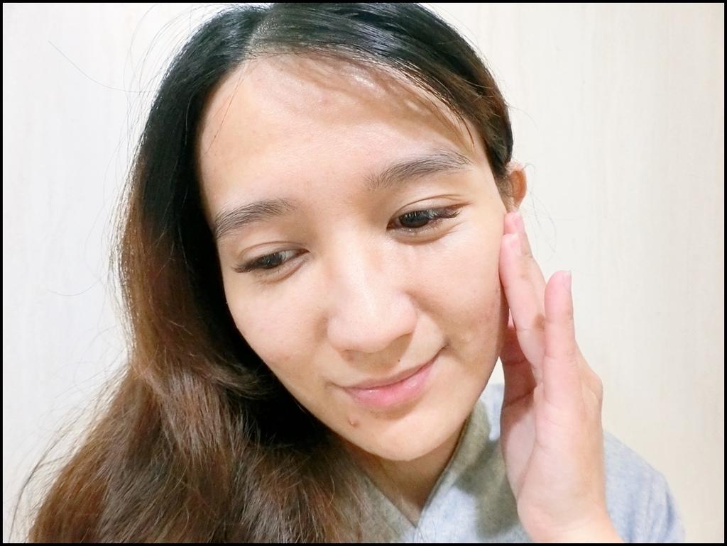 SQUER-日本角鯊全能精純液 %26;精華美膚皂31.JPG