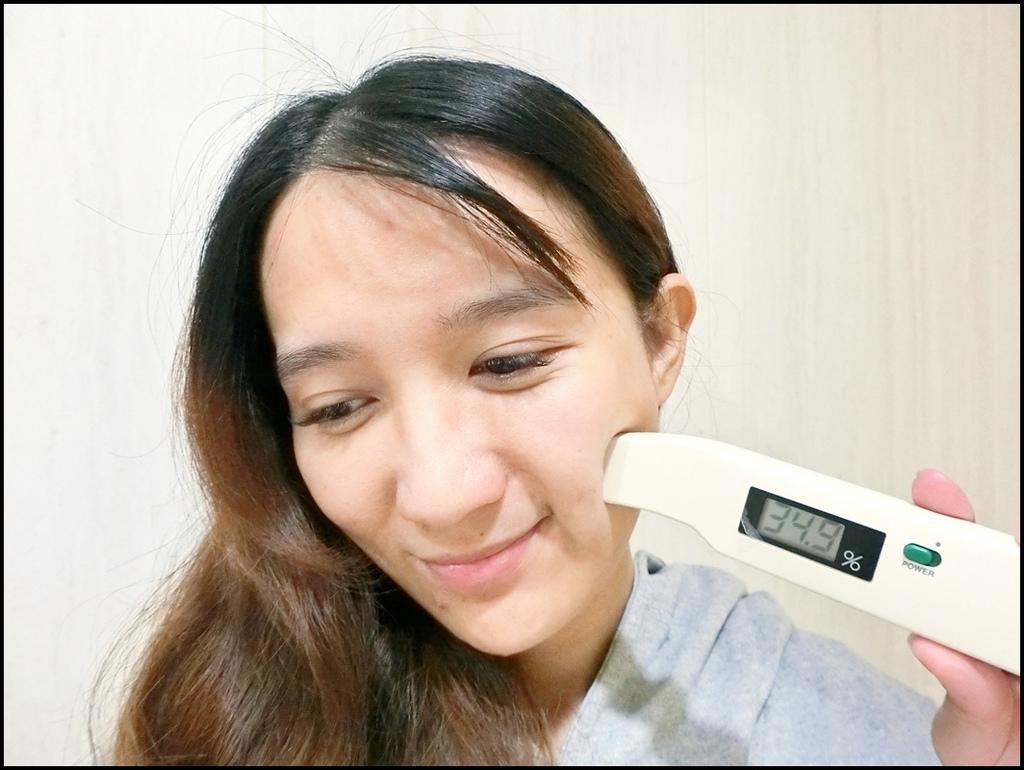 SQUER-日本角鯊全能精純液 %26;精華美膚皂38.JPG