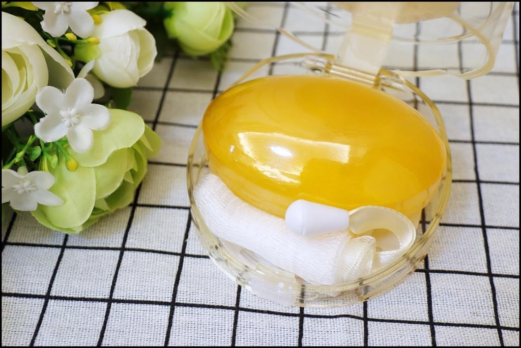 SQUER-日本角鯊全能精純液 %26;精華美膚皂52.JPG