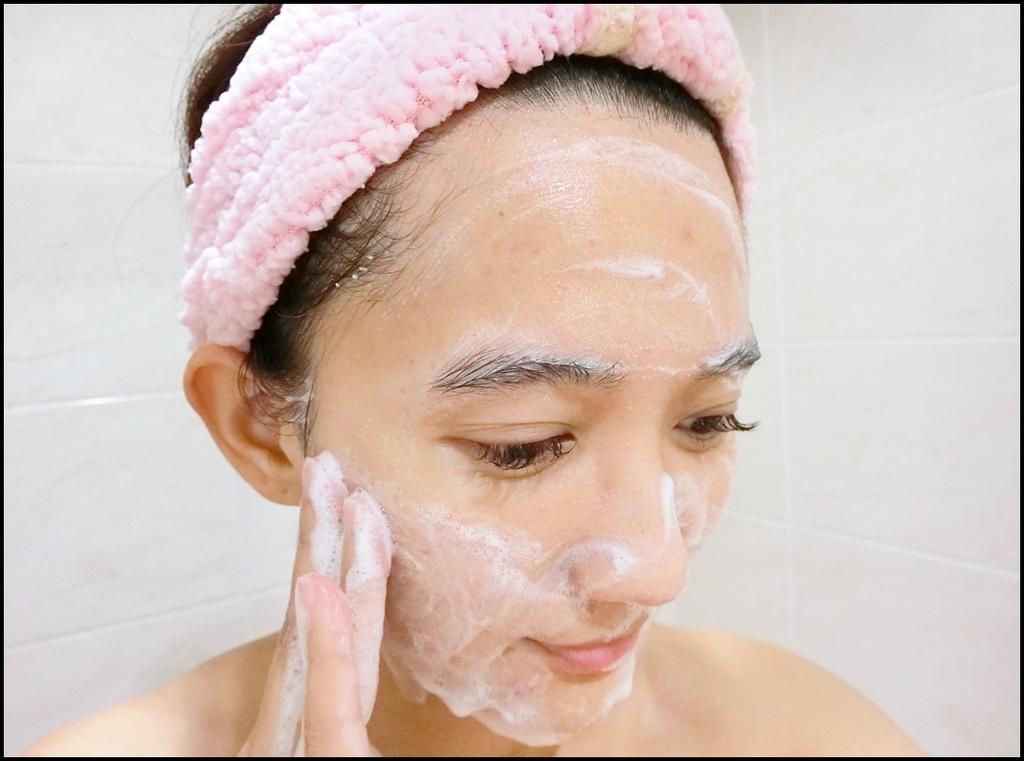 SQUER-日本角鯊全能精純液 %26;精華美膚皂60.JPG