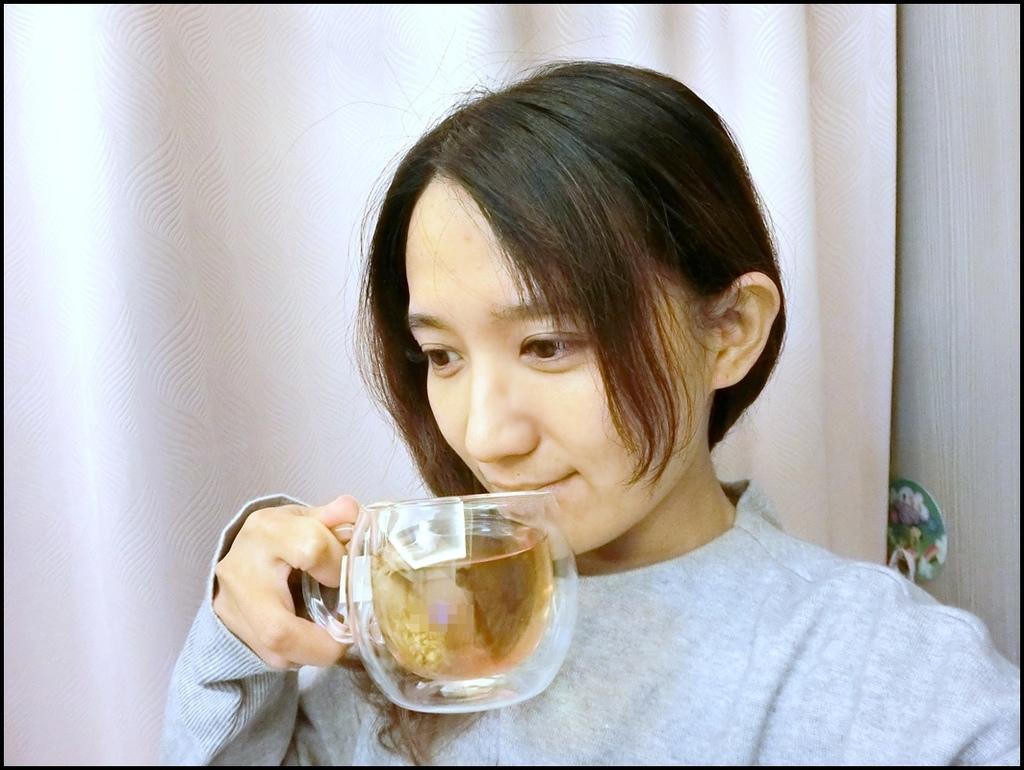 薑可治薑茶包方便飲用-薑茶包推薦