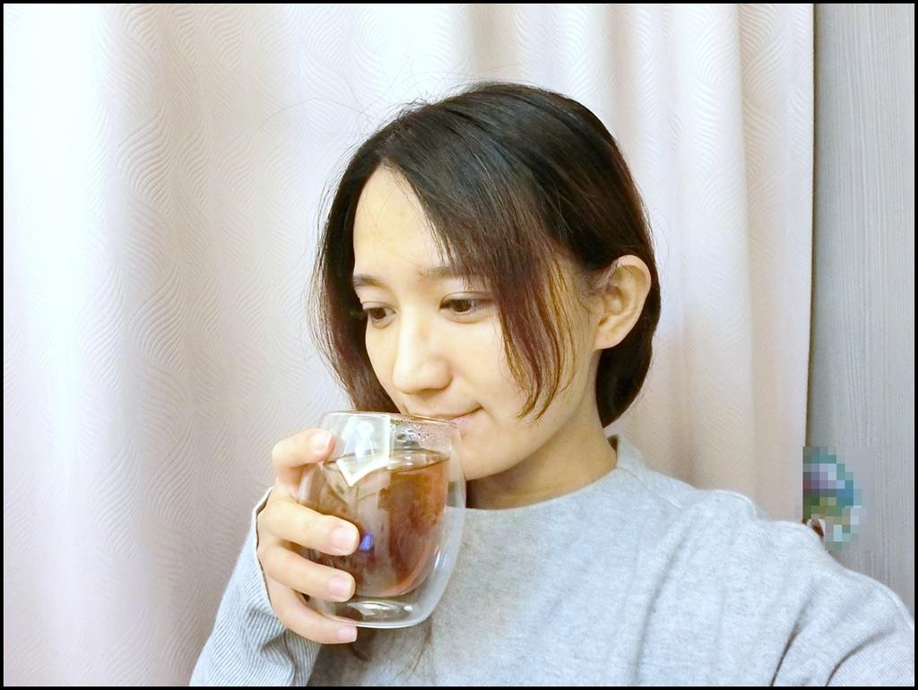 薑可治薑紅茶包禮盒-薑紅茶包推薦