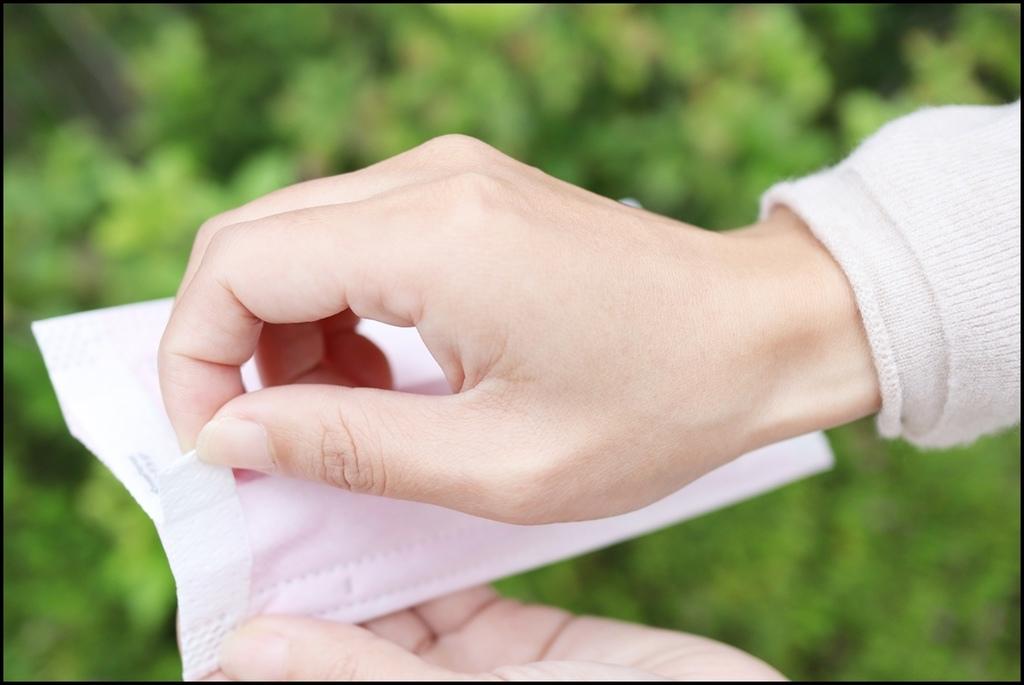 康乃馨PM2.5 Z摺口罩7.JPG