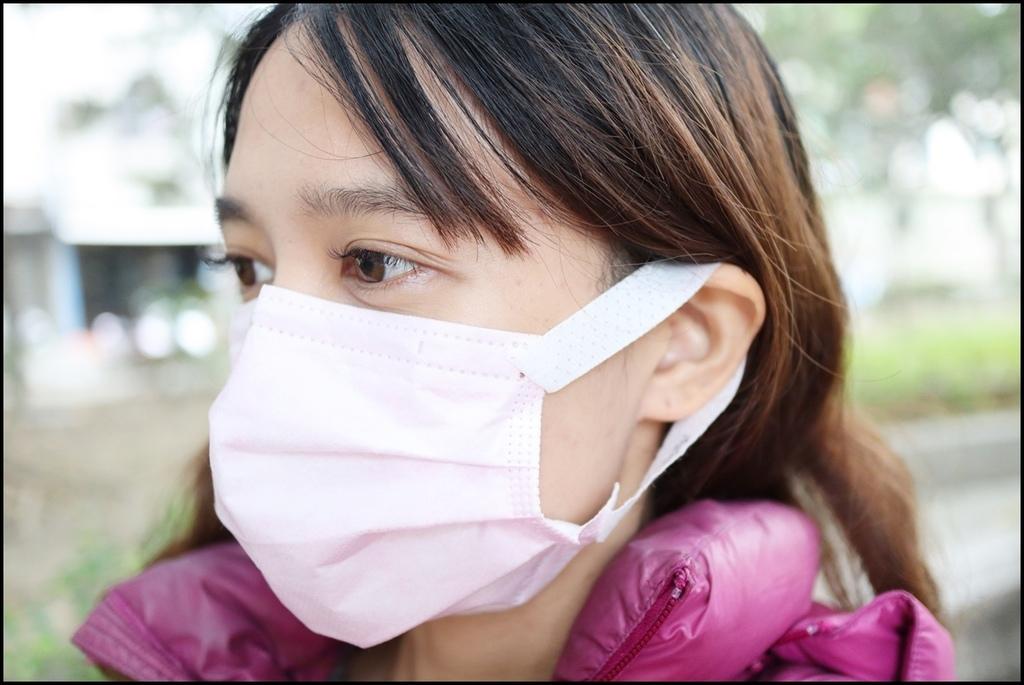 康乃馨PM2.5 Z摺口罩IMG_5863.JPG