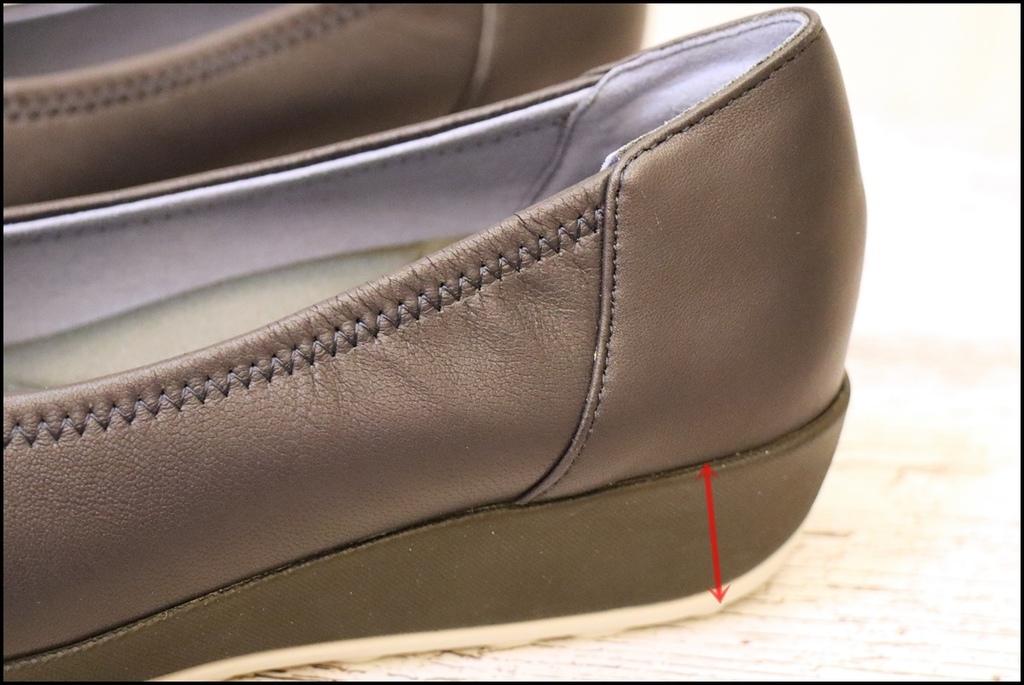 MMHH遠紅外線三密度大底羊皮鞋8.JPG
