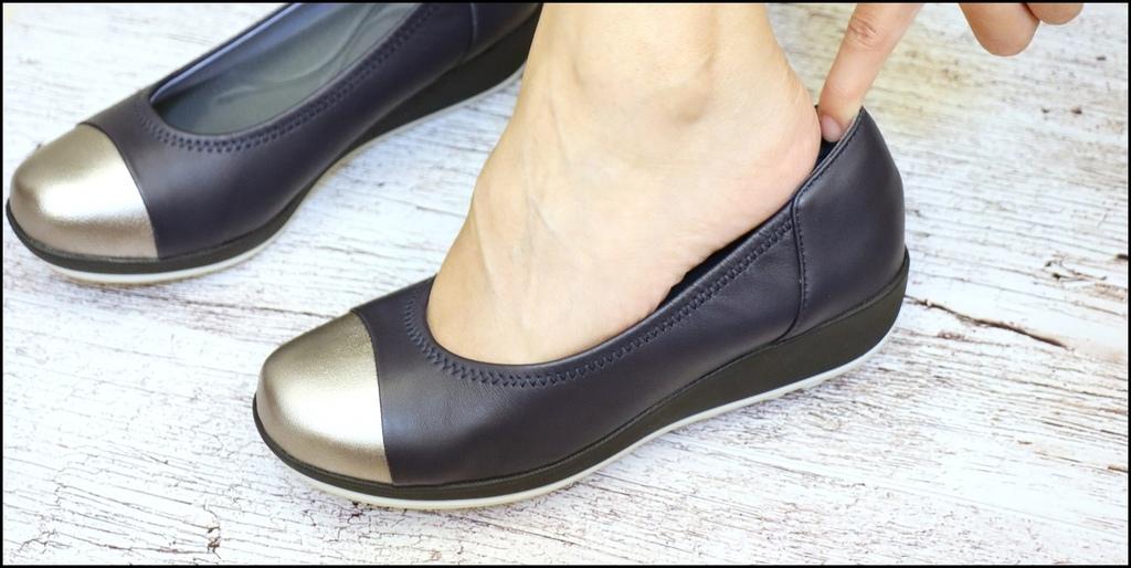 MMHH遠紅外線三密度大底羊皮鞋13.JPG