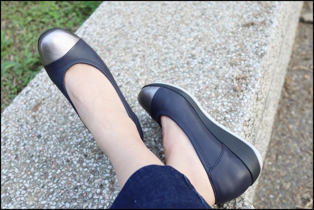 MMHH遠紅外線三密度大底羊皮鞋IMG_6084.JPG