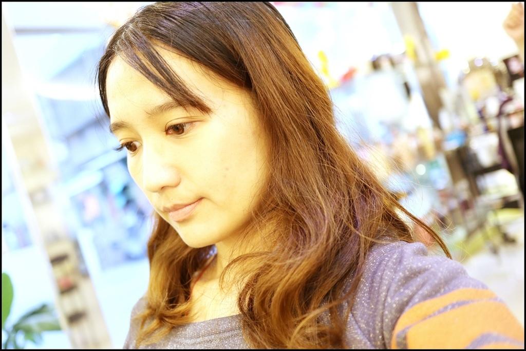 水朵髮藝IMG_5879.JPG