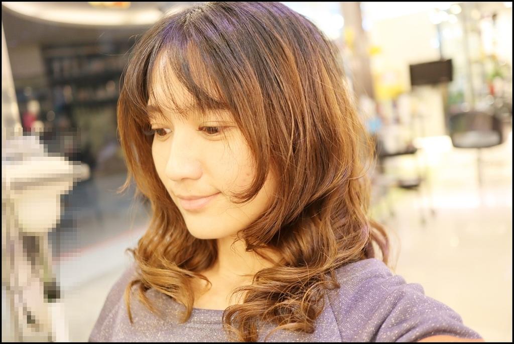 水朵髮藝IMG_5931.JPG
