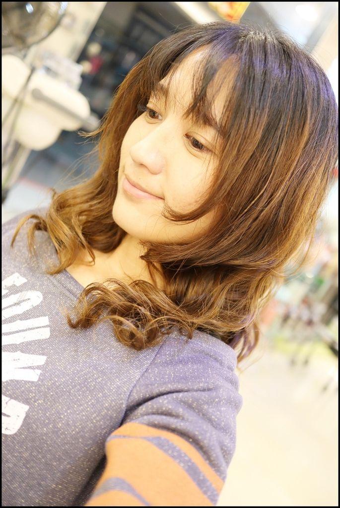 水朵髮藝IMG_5934.JPG