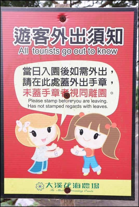 大溪花海農場1.JPG