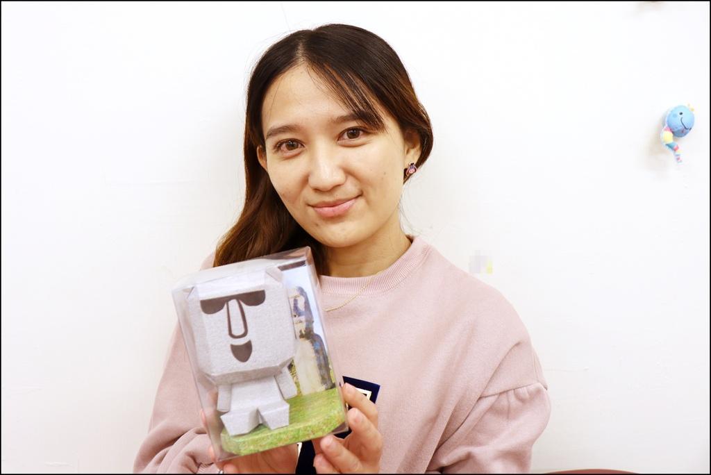 大溪花海農場26.JPG