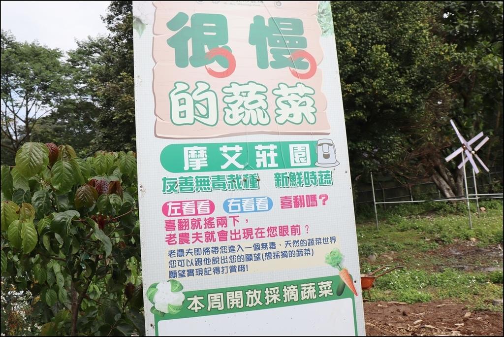 大溪花海農場IMG_6561-5.JPG