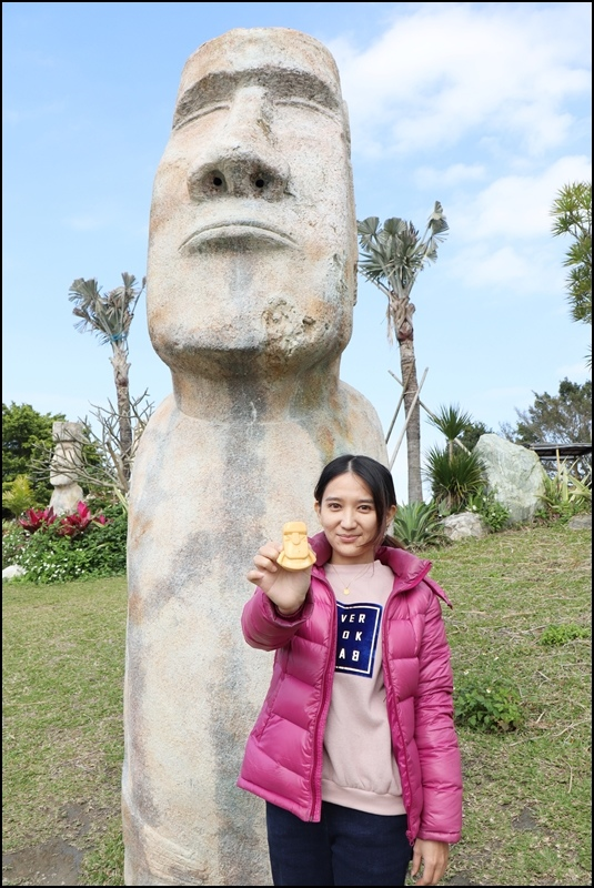 大溪花海農場2.JPG