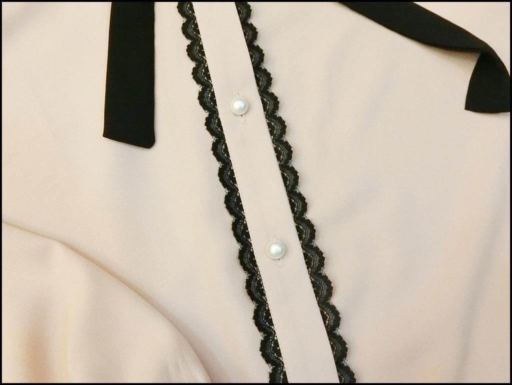 小麥衣櫥 Wheat Closet 正韓服飾CIMG4600.JPG
