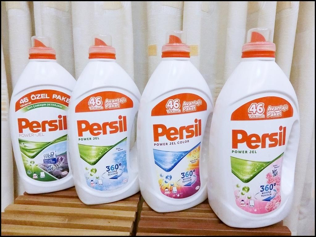 Persil 寶瀅 濃縮高效能360°洗衣凝露系列0.JPG