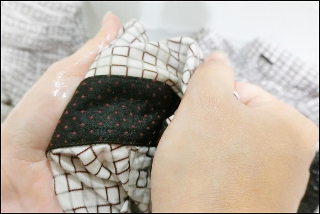 Persil 寶瀅 濃縮高效能360°洗衣凝露系列9.JPG