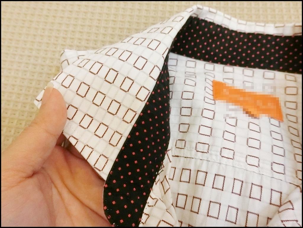 Persil 寶瀅 濃縮高效能360°洗衣凝露系列11.JPG