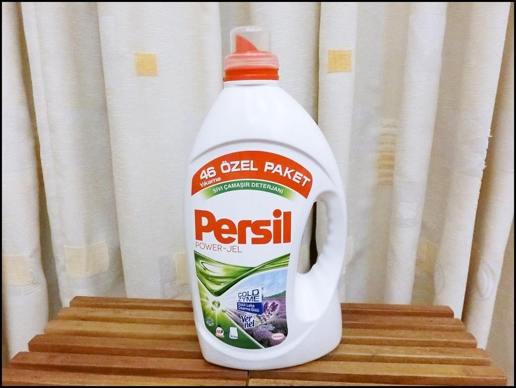 Persil 寶瀅 濃縮高效能360°洗衣凝露系列12.JPG